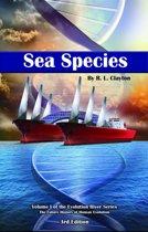 Sea Species