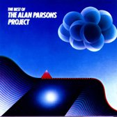 Best Of Alan Parsons Project