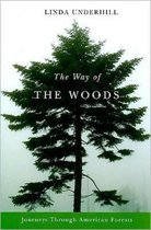 The Way of the Woods