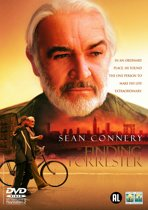 Finding Forrester (dvd)