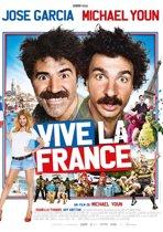Vive La France (dvd)