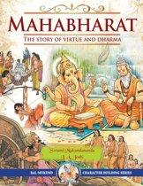 Mahabharat: The Story Of Virtue And Dharma