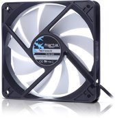 Fractal Design Silent Series R3 50mm Computer behuizing Ventilator