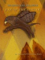 Eye of the Sphinx
