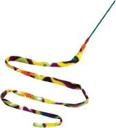 Massion Cat Dancer - Rainbow Speelhengel