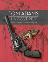 Tom Adams Uncovered