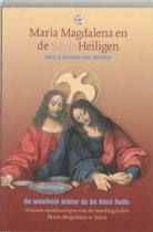 Maria Magdalena en de Schijn-heiligen