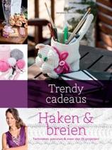 Trendy cadeaus