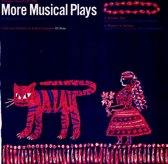 More Musical Plays