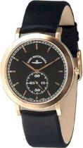 Zeno-Watch Mod. 6703Q-Pgr-f1 - Horloge