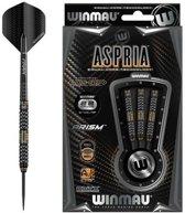 Winmau Aspria B 95% / 85% 22 gram Steeltip Darts
