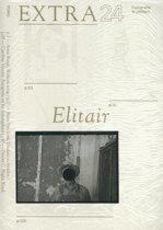 Extra 24 - Extra: Elitair