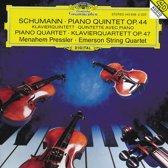 Piano Quintet/Piano Quartet