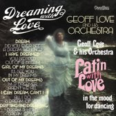 Latin With Love & Dreaming With Lov