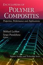 Encyclopedia of Polymer Composites