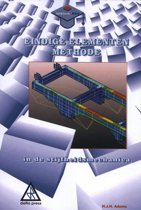 Eindige elementen methode in de stijfheidsmechanica