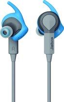 Jabra Coach Wireless - draadloze sport oordopjes - blauw