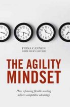 The Agility Mindset