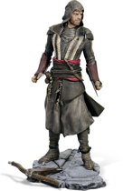 Assassin's Creed The Movie - Aguilar Verzamelfiguur