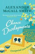 Chance Developments