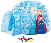 Intex Frozen Iglo