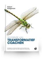 De essentie van transformatief Coachen