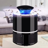 Muggen/Vliegen Lamp/vanger ''Mosquito Killer