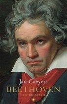 Biografie Beethoven