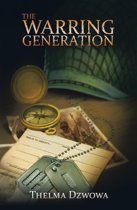 The Warring Generation