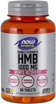 HMB 1000mg 90tabl