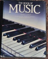 THE MUSIC LIBRARY; TWO VOLUME SET; THE BOOK OF MUSIC & THE ORCHESTRA