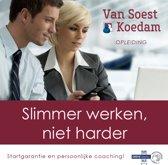 MHBO Officemanagement (met coaching)