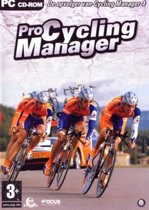 Pro Cycling Manager - 5 - Windows