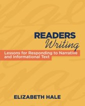 Readers Writing