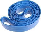 Herrmans Hpm velglint 20-inch 20-406 blauw