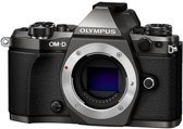 Olympus OM-D E-M5 mark II Body Limited Edition