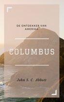 Columbus (Geïllustreerd)