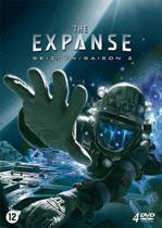 The Expanse - Seizoen 2