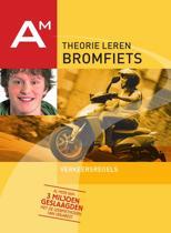 Theorie leren bromfiets / Verkeersregels
