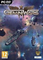 Gemini Wars - Windows