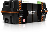 Call Of Duty: Black Ops 2 - Care Package Edition