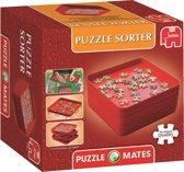 Afbeelding van Puzzle Mates Puzzle Sorter Puzzelsorteerder speelgoed