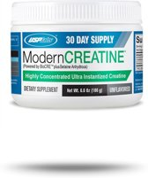 Modern Creatine 30servings