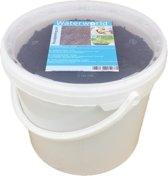 Waterworld Waterplanten Grond - Vijverplanten Oppot Grond - 10 liter