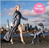 Baby Raptors -Deluxe-