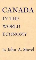 Canada in the World Economy