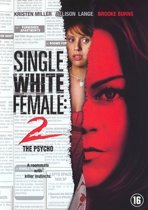 Single White Female 2 (dvd)