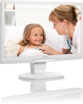 Philips C221S3UCW - Monitor