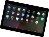 Denver TAQ-10123 - 10.1 inch - 16GB - Zwart - Tablet