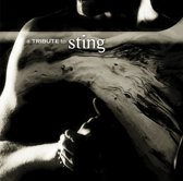 Tribute To Sting